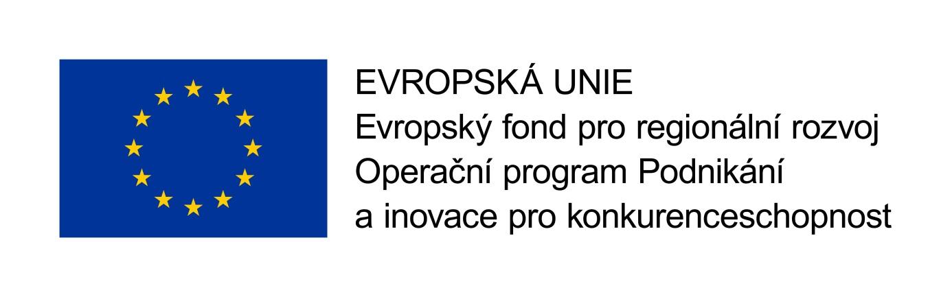 EU Operační program